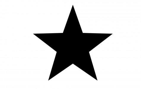 David Bowie's Blackstar and the Artistry of Death