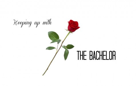 Keeping up with the Bachelor