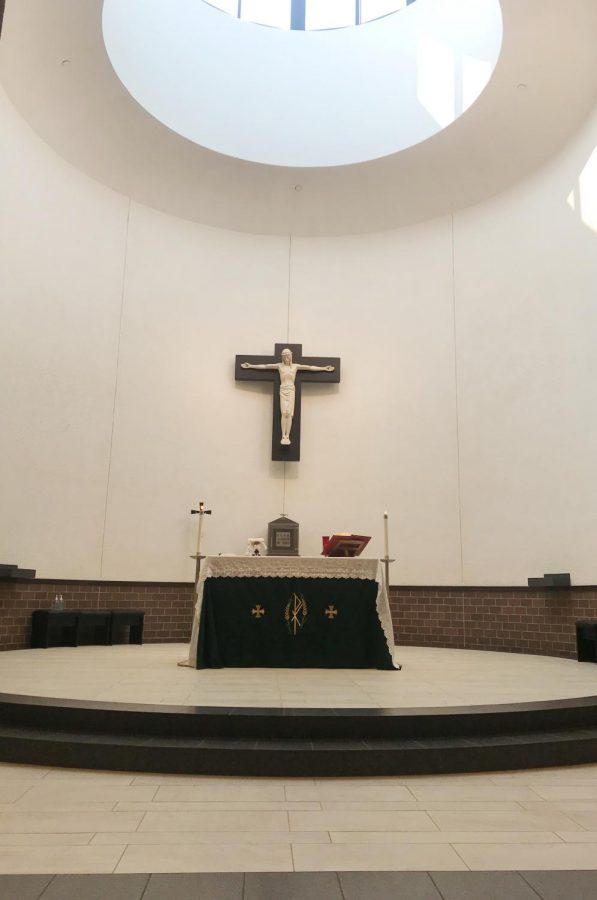 The+Chapel+in+COVID