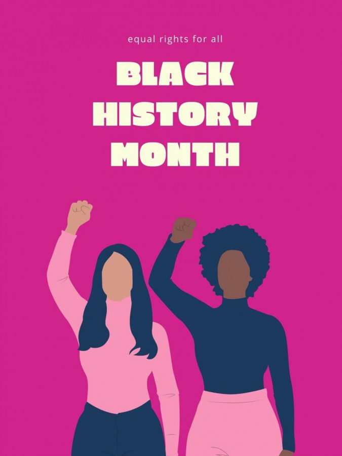 The+Post+acknowledges+the+importance+of+celebrating+Black+history+throughout+the+entirety+of+the+year